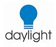 daylight-company