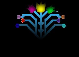 stabilikzer logo
