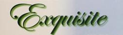 exq threads logo